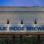 Blue Ridge Brewing Co.