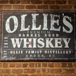Ollie's Tavern