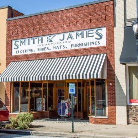 smith-james1