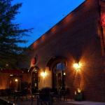 The Strip Club 104 Steakhouse