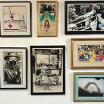 Barnett Gallery
