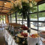 Laurenda's Restaurant & Catering