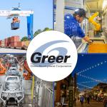 Greer Development Corporation