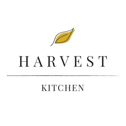 Harvest Kitchen Logo