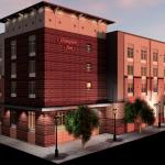 Hampton Inn by Hilton Greer