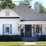 The Bleu Porch Kitchen & Market
