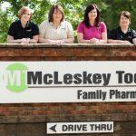 McLeskey Todd Family Pharmacy