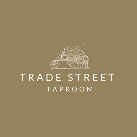 Trade Street Taproom
