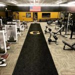 G Fitness Gym & Personal Training