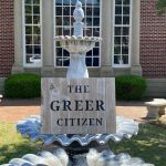 Greer Citizen