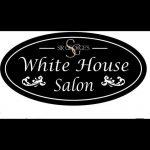 White House Salon