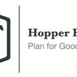 Hopper Financial