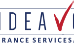 Endeavor Insurance Services