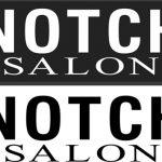 Notch Salon