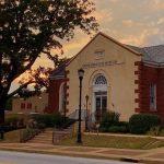 Greer Heritage Museum