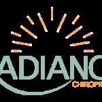 Radiance Chiropractic
