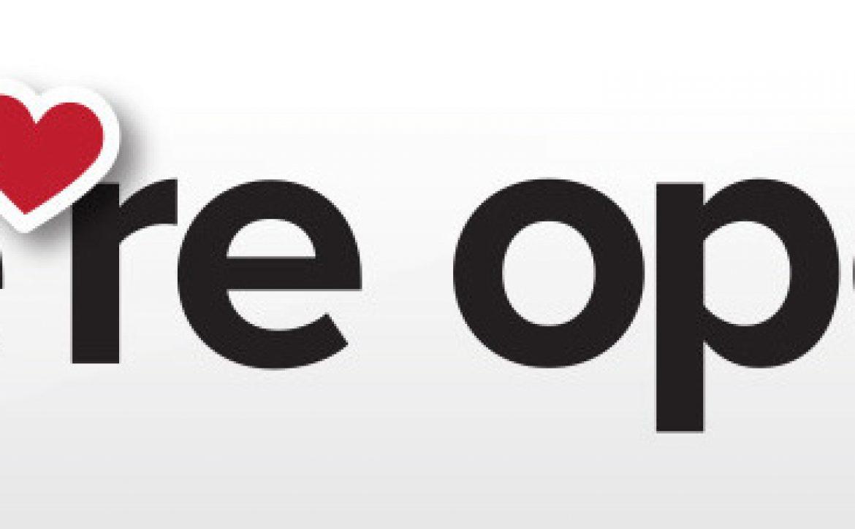 wereopen-sign-Scripps